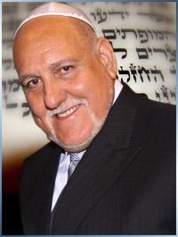 """Click para descargar libro """"Raíces Hebreas del Cristianismo"""""""