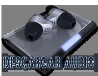 Descargar Audio
