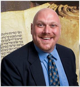Nehemia Gordon, autor Yeshua hebreo vs Jesús griego