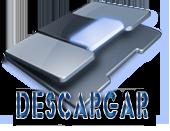 Descargar archivo ejecutable